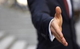 Có nên gửi counteroffer cho nhân viên sắp nghỉ việc?