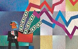 Bí mật đầu tư thông minh: Chọn cổ phiếu theo giá trị an toàn cận biên