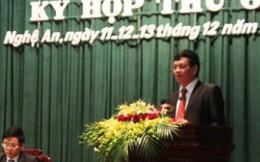 Nghệ An: Tạm đình chỉ 9 cán bộ quản lý thị trường vi phạm đạo đức công vụ