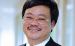 Ông Nguyễn Đăng Quang không còn là đại diện của Masan Consumer tại VCF