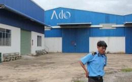 Phải buộc doanh nghiệp FDI đặt cọc?