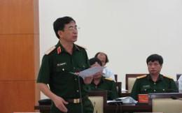 TP.HCM: Chính quyền đô thị phải gắn với chiến lược phòng thủ