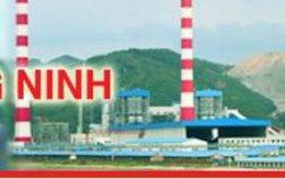 """EVN bất ngờ chuyển nhượng toàn bộ vốn tại """"ông lớn"""" Nhiệt điện Quảng Ninh cho EVNGenco 1"""