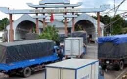 Gần 200 triệu USD vốn ODA đầu tư vào hành lang kinh tế
