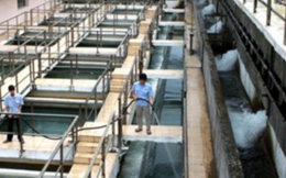 Hà Nội và Budapest hợp tác xây dựng nhà máy nước gần 5.800 tỷ đồng