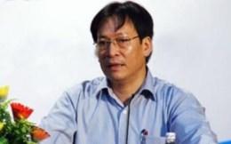 Phó Trưởng ban Nội chính T.Ư: Án tham nhũng phải xử nghiêm nhằm răn đe