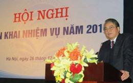 Tổng giám đốc VNPT nói về lợi nhuận tăng 4.000 tỷ