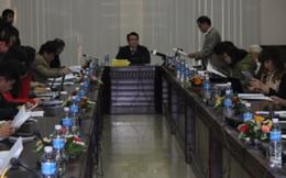 Kinh doanh điện vẫn bị lỗ hơn 4.700 tỷ đồng đến cuối năm 2012