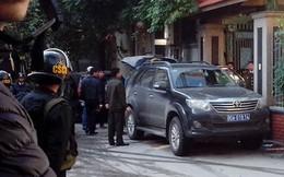 """Vụ buôn lậu 1.350 tấn xăng A92: Vợ đại gia Sơn """"Sắt"""" sắp hầu tòa"""