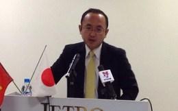 """JETRO: Đầu tư Nhật sắp """"đổ bộ"""" vào lĩnh vực công nghệ thông tin"""