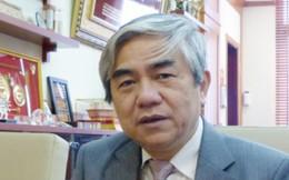 Đến năm 2020, Việt Nam phải có 5.000 doanh nghiệp KH-CN
