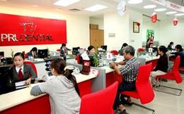 Prudential Việt Nam đạt doanh thu 11.011 tỷ đồng