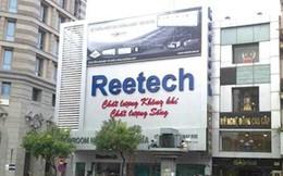 """Reetech: Giải bài toán """"khó khăn kép"""" trong 2014"""