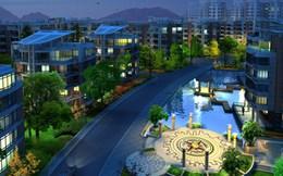FLC Garden City sẽ mở bán từ tháng 8 với 12 triệu đồng/m2 chung cư thương mại
