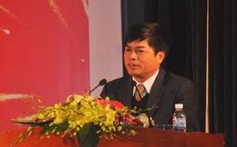 Bổ nhiệm Chủ tịch Hội đồng thành viên Tập đoàn Dầu khí Quốc gia Việt Nam