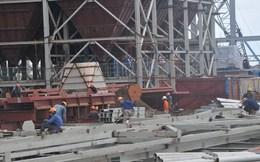 Vụ tuyển hơn 2.100 lao động Trung Quốc ở Trà Vinh: Lao động Việt có đủ, sao phải tuyển nước ngoài?