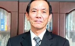 Phó Chủ tịch HĐQT Nutifood: Tiềm năng ngành sữa rất lớn
