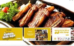 Mekong Capital thoái vốn khỏi công ty mẹ của các chuỗi Ashima, Kichi-Kichi; SumoBBQ sau hơn 6 năm