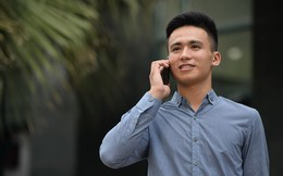 Hơn 2 tỷ cuộc gọi và sức mạnh từ việc cá nhân hóa người tiêu dùng