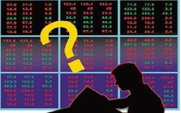 RCL, SHB, GMC: Thông tin giao dịch lượng lớn cổ phiếu