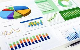 PVA, PV2, ABT, ASM: Thông tin giao dịch lượng lớn cổ phiếu