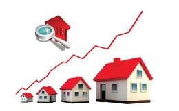 Tổng hợp các quy định mới của Luật Kinh doanh bất động sản