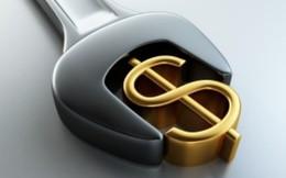 TIX: Vượt kế hoạch lợi nhuận, chia cổ tức đợt 2 tỷ lệ 10% bằng tiền mặt