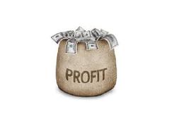 Chứng khoán Phố Wall bị phạt do cho khách hàng mua chứng khoán khi không có đủ tiền