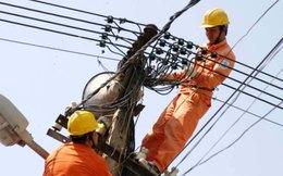 Năm 2013: Sau kiểm toán, EVN lãi 4.938 tỷ đồng từ hoạt động sản xuất kinh doanh điện