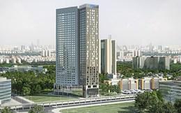 FLC mở bán Dự án FLC Complex 36 Phạm Hùng