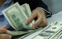 """Chứng khoán Ngân hàng Đông Á bị phạt 125 triệu đồng do """"vượt rào"""" quy định hạn chế đầu tư"""