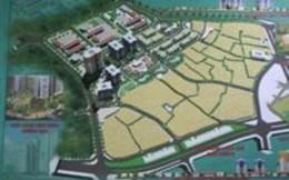 Hà Nội phê duyệt đồ án quy hoạch phân khu đô thị N10 hơn 4.000ha