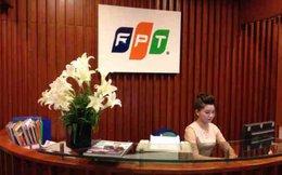 FPT dự kiến S.M.A.C chiếm 10% tổng doanh thu toàn cầu của tập đoàn từ 2016