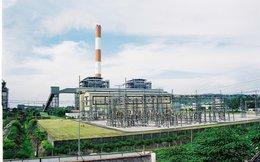 Nhiệt điện Phả Lại (PPC): Quý 3 thu lợi hàng trăm tỷ đồng từ hoạt động tài chính