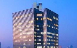 Năm 2013: PetroVietnam đạt 62,8 nghìn tỷ đồng LNTT