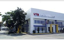 Điện gió Việt Nam: Hàng loạt nhà đầu tư bỏ chạy