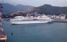 Nhà nước không cần giữ 75% cổ phần cảng Nha Trang