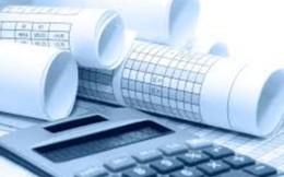 VMC, ITQ, INN, WSS, DHT, SDU, HUT, HAR, GMD, ABT, SC5: Thông tin giao dịch lượng lớn cổ phiếu