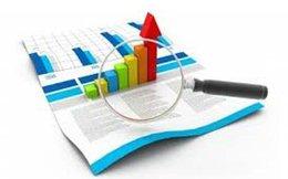 SHBS mua thêm HPG, REE, SSI, VNM trong quý 1, bán sạch BIDV