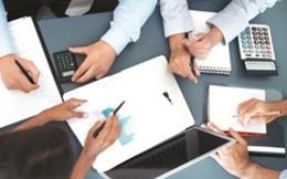 VIT, RIC, NBB, HPG: Thông tin giao dịch lượng lớn cổ phiếu