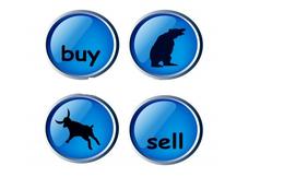 Công ty Cổ phần Chứng khoán Nhật Bản giao dịch trên 10% Vốn điều lệ
