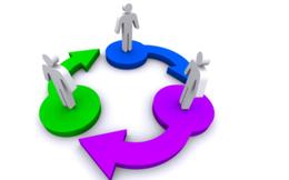 ASM, PVD, TCO, HSG, EFI, DC4, HGM: Thông tin giao dịch lượng lớn cổ phiếu