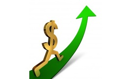 Cổ phiếu: Sức hấp dẫn cuối năm