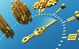 HLD, SD6, SCL, VCG, NAG, DHC, TIX, DTA, AVF: Thông tin giao dịch lượng lớn cổ phiếu