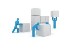 TV3, DHT: Kế hoạch kinh doanh năm 2014