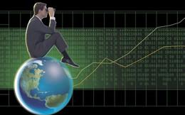 CKV, CVT, DAD, EFI, ITQ: Thông tin giao dịch lượng lớn cổ phiếu