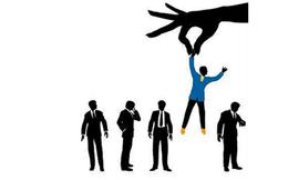 PSD, PVS, BCC, BBS thay đổi nhân sự cấp cao