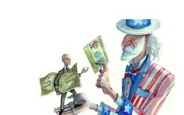 Mutual Fund Elite nâng tỷ lệ sở hữu tại Gỗ Đức Thành lên trên 8%