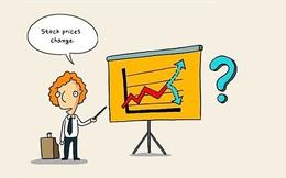 VDSC đưa ra 4 luận điểm khẳng định quan điểm tích cực với thị trường chứng khoán