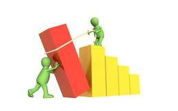 MBB, DIG, VNH, ST8, VCG, HCM, AVF: Thông tin giao dịch lượng lớn cổ phiếu